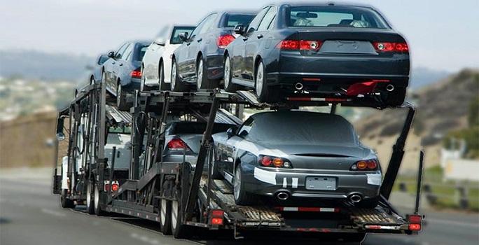 Top 10 Benefits of Car Shipping - aliciatglenn